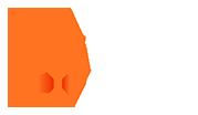 Het Vierde Huis Logo